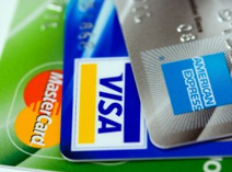 MasterCard Follows Visa To A More Comfortable EMV Experience
