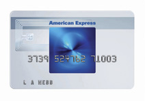 Reading The SEC Filing Tea Leaves: What To Make Of New Visa/Square And Amex/Costco Details?