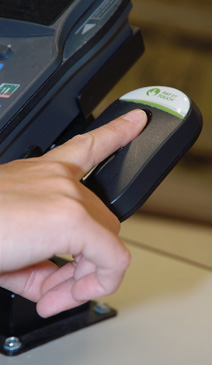 The Implications Of Soaring Mobile Biometric Authentication Stats
