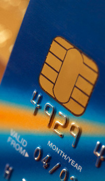 PCI Council's New EMV Payment Token Rules Are Worth Reading Closely