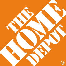 Home Depot Payment Card Fraud Via HR Records