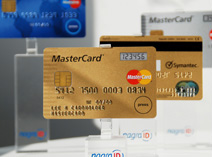 MasterCard Small Merchant Expansion Commitment Should Shake Up PF Game
