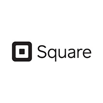 Is Square Changing Its Stripes? APIs Target Stripe and Braintree Approach to ISVs
