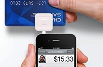 PF Magic: Square Is $150m In The Red, But Still Worth Billions