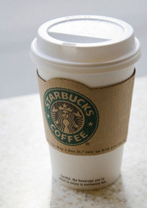 Why The ChasePay/Starbucks Deal Makes A Difference