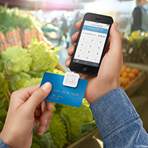 Atlanta Fed Folk Not Wildly Optimistic About Mobile Payments