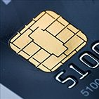 EMV Roundup: Security Flaw? Mobile Device Approval And Requirements Update
