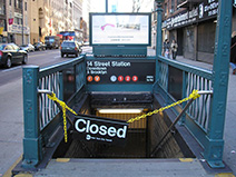 nyc-subway-closed-small
