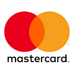 "Women ""Central"" to Mastercard's Goal of Advancing Financial Inclusion"
