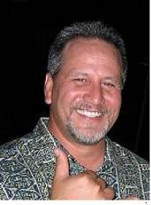 Tribute to Ken Elderts: Mahalo to a Great Friend