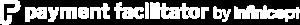 Payment Facilitator Logo