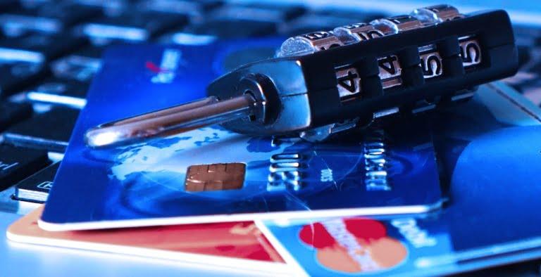 pci compliance for payment facilitators