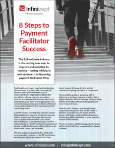 8-steps-to-payment-facilitator-success-image