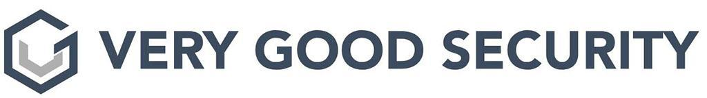 verygoodsecurity-logo