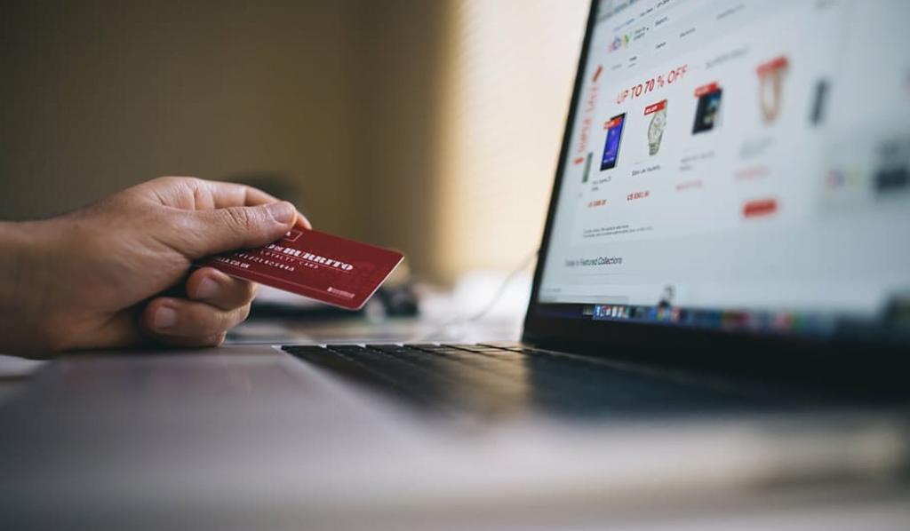protect your merchant portfolio