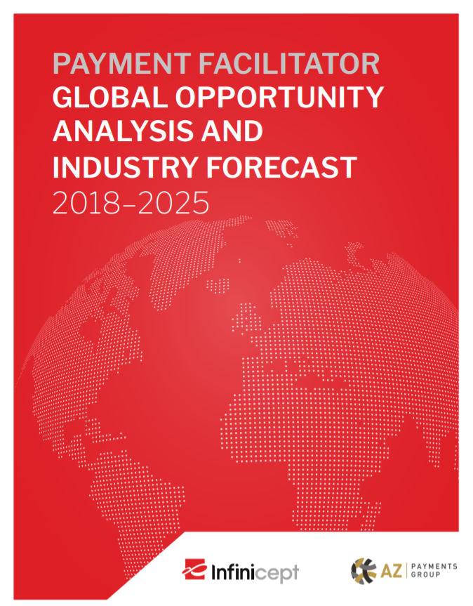 payment facilitator global opportunity analysis and industry forecast