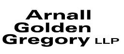 Arnall Golden Gregory logo
