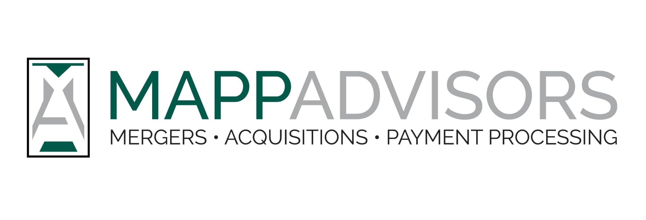 Mapp Advisors Logo