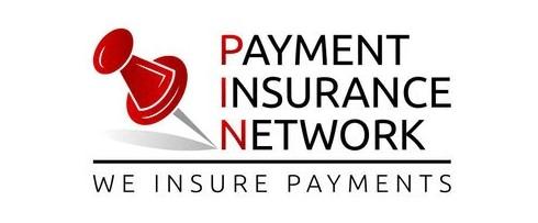 Payment Insurance Network logo
