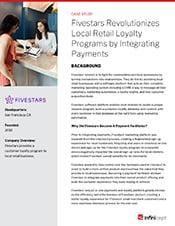 Thumbnail of FiveStars case study PDF