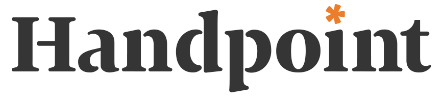 handpoint_logo_transparent (2)