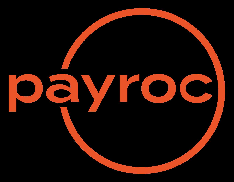payroc_logo