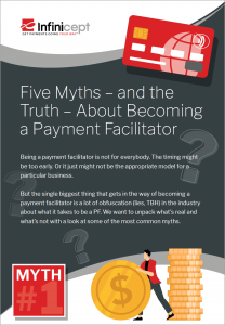 5 Myths Infographic