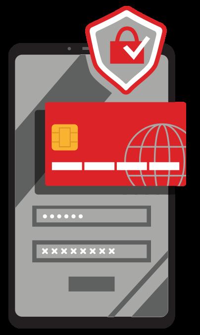card reader check