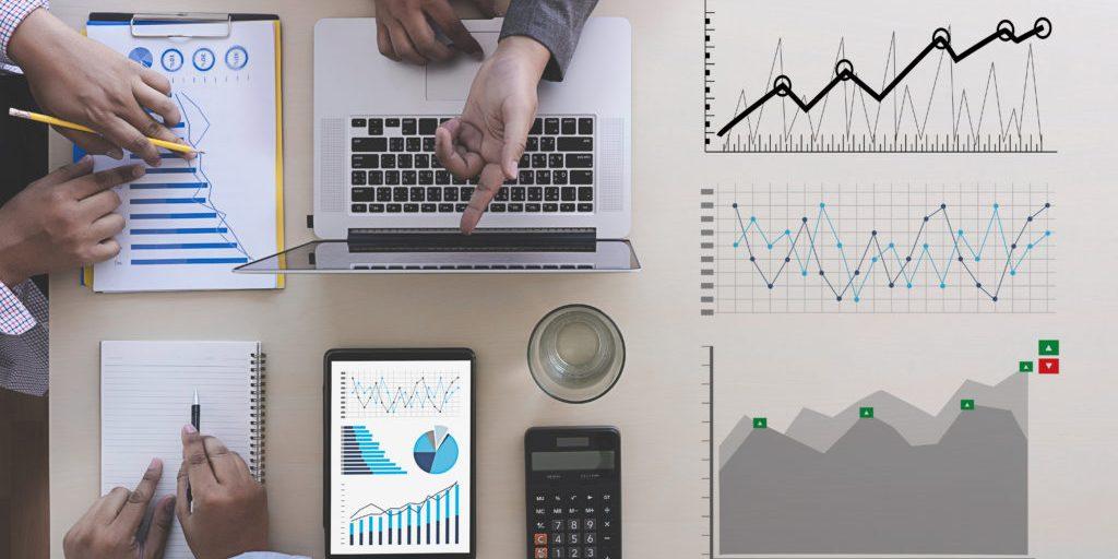 top line revenue blog